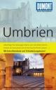 DuMont Reise-Taschenbuch E-Book PDF Umbrien - Julia Reichardt