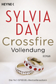 9783453545809 - Sylvia Day: Crossfire. Vollendung - Buch