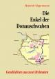 Die Enkel der Donauschwaben - Heinrich Oppermann