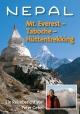 Nepal: Mt. Everest - Taboche -Hüttentrekking - Peter Gebel