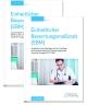 Einheitlicher Bewertungsmaßstab (EBM)