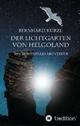 Der Lichtgarten von Helgoland