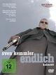 endlich - Sven Kemmler