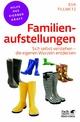 Familienaufstellungen - Eva Tillmetz