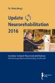 Update Neurorehabilitation 2016