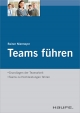 Teams Führen - Rainer Niermeyer