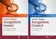 Jander/Blasius, Anorganische Chemie I + II