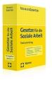 9783848733453 - Gesetze für die Soziale Arbeit - Buch
