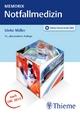 Memorix Notfallmedizin
