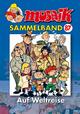 MOSAIK Sammelband 087 Softcover - Mosaik Team; Klaus D. Schleiter