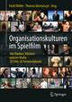 Organisationskulturen im Spielfilm