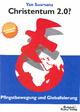 Christentum 2.0? - Pfingstbewegung und Globalisierung - Yan Suarsana