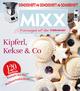 9783958434097 - Sonderheft MIXX: Kipferl, Kekse & Co. - Küchenspaß mit dem THERMOMIX® - Buch
