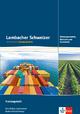 Lambacher Schweizer für berufliche Gymnasien in Baden-Württemberg / Trainingsheft  Stochastik, Vektorgeometrie und Matrizen 12. und 13. Schuljahr