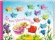 9783845815862 - Patricia Mennen: 10 bunte Schmetterlinge - Livre