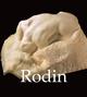 Rodin - Klaus Carl