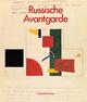 Russische Avantgarde - Evgueny Kovtun