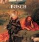 Bosch - Virginia Pitts Rembert
