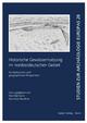 Historische Gewässernutzung im nordostdeutschen Gebiet