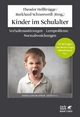 Kinder im Schulalter - Theodor Hellbrügge; Burkhard Schneeweiß