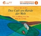 9783981818901 - John P. Strelecky; Matthias Herrmann: Das Café am Rande der Welt - Buch