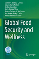 XVI Iufost World Congress: Global Food Security and Wellness