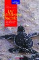 Der Schildkröteninstinkt - Petra Schmidt-Decker
