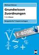 Grundwissen Zuordnungen - Michael Körner
