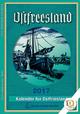 Ostfreeslandkalender 2017
