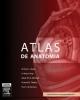 Gray Atlas de Anatomia - Richard Drake