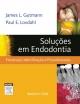 Solucoes em Endodontia - James L. Gutmann;  Paul E. Lovdahl