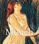 Munch - Elizabeth Ingles