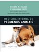Medicina Interna de Pequenos Animais - Richard Nelson