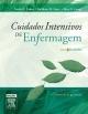 Cuidados Intensivos de Enfermagem - Mary E. Lough;  Linda D. Urden