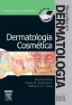 Dermatologia Cosmetica - Alam Murad
