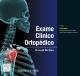 Exame Clínico Ortopédico - Ronald McRae