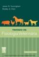 Tratado de Fisiologia Veterinaria - James Cunningham