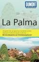DuMont Reise-Taschenbuch E-Book PDF La Palma - Susanne Lipps
