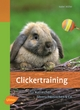 Clickertraining - Isabel Müller