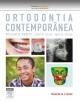 Ortodontia Contemporânea - Henry W. Fields;  William Proffit