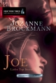 Operation Heartbreaker: Joe - Liebe Top Secret - Suzanne Brockmann