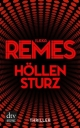Höllensturz - Ilkka Remes