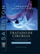 Sabiston Tratado de Cirurgia - Courtney Townsend