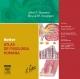 Netter Atlas de Fisiologia Humana John Hansen Author