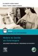 Modelo De Gestão Em Enfermagem - Elizabeth Nishio;  Maria Teresa Gomes FRANCO