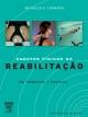 Agentes Físicos na Reabilitação - Michelle Cameron