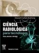 Ciencia Radiologica para Tecnologos - Stewart Bushong