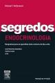 Segredos Em Endocrinologia - Michael Mcdermott