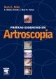 Práticas Essenciais Em Artroscopia - Mark Miller;  Bobby CHHABRA;  A;  Marc R. SAFRAN
