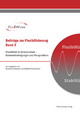 Flexibilität in Unternehmen – Rahmenbedingungen und Perspektiven - Ricarda B. Bouncken;  Manfred Bornewasser (Hrsg.)